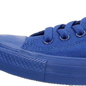 🆕Converse | CTAS Ox Roadtrip Unisex Sneaker